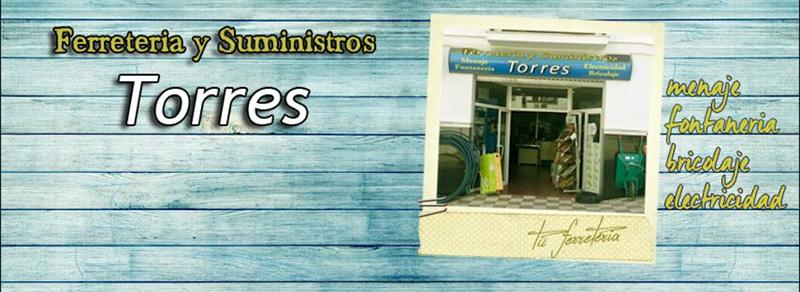 empresa-ferreteria-suministros-torres